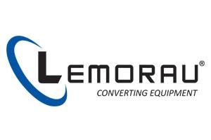 lemorau-converting-equipment