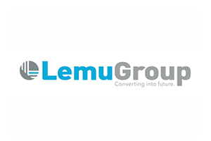 lemu-group