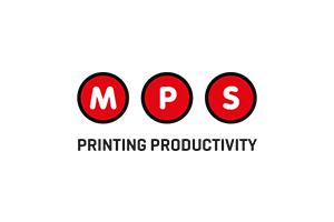 mps-printing-productivity