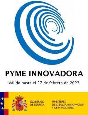 pyme-innovadora-tecnocut