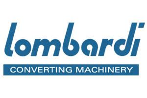 lombardi es partner de tecnocut