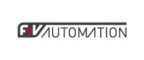partners tecnocut