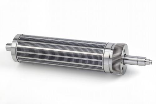 cilindros magnéticos tecnocut