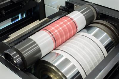 print cylinders by Tecnocut