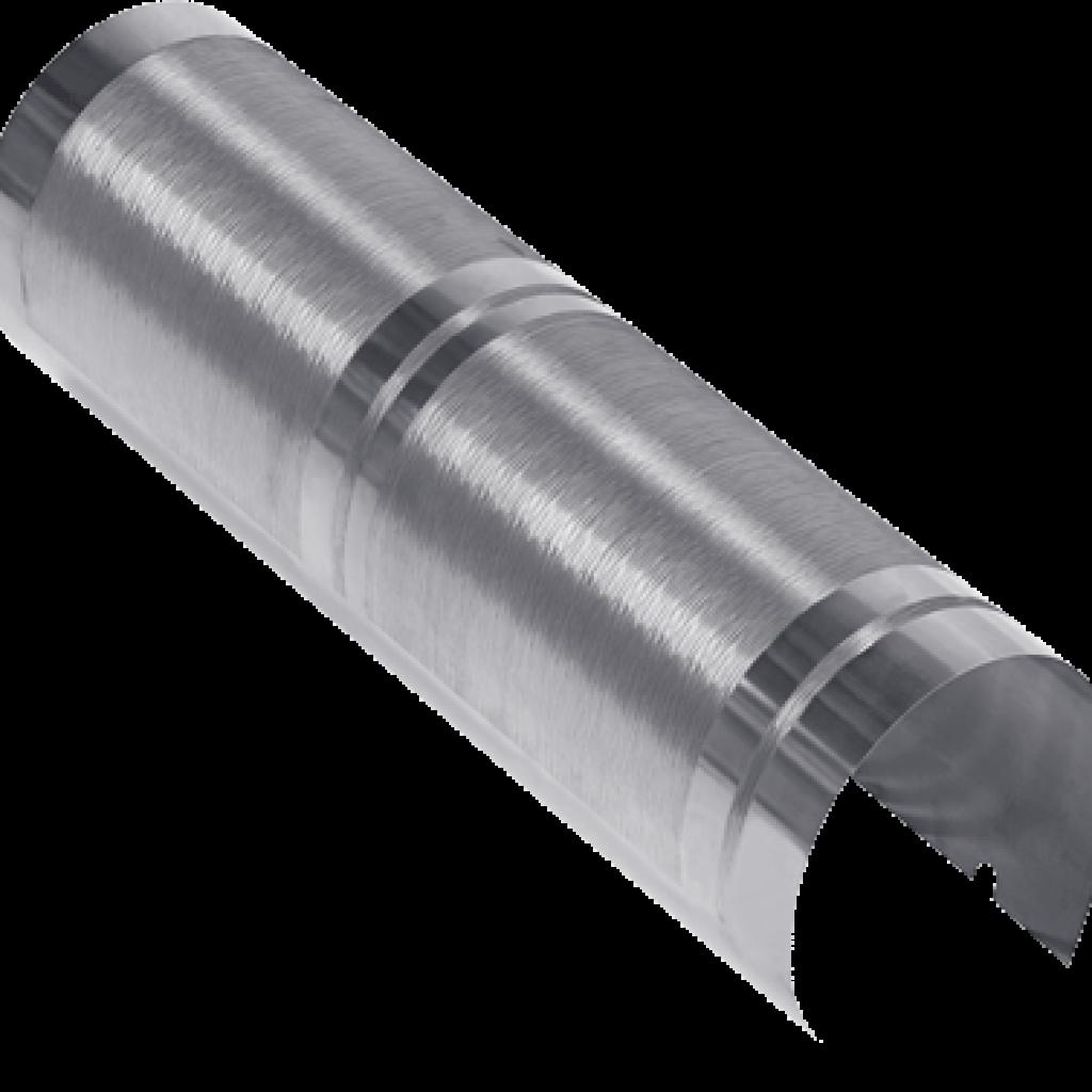 troqueles flexibles magnéticos Tecnocut